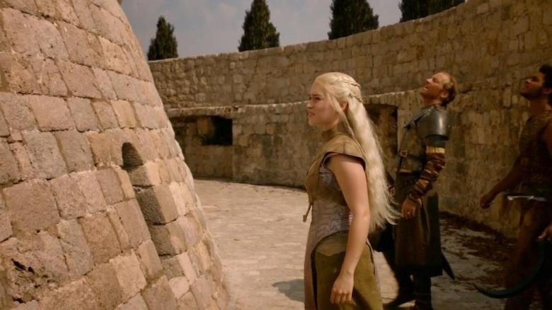 game-of-thrones-filming-locations-croatia