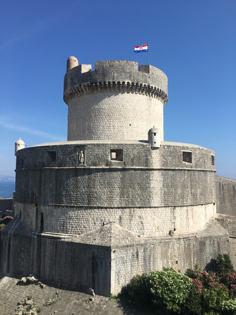 game-of-thrones-filming-location-dubrovnik
