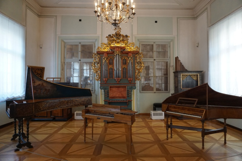 mozart-residence-salzburg-austria